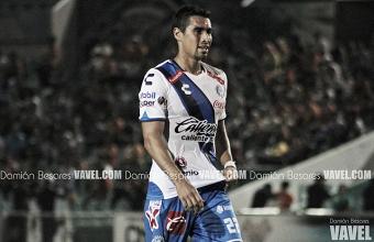 Puebla anuncia su lista de transferibles