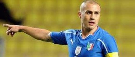 الشرطة الايطالية تحجز على ممتلكات كانافارو