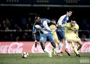 Previa Villarreal - Espanyol: ¡Que siga la fiesta!