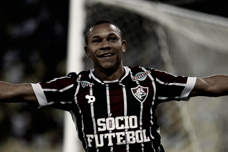 Bordeaux desiste da contratação após exames médicos e Wellington Silva retorna ao Fluminense
