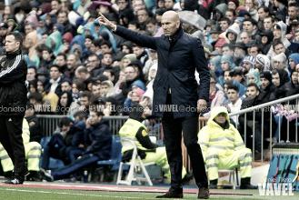 Análisis del Real Madrid: el eterno rival