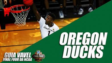Guia VAVEL do Final Four 2017: Oregon Ducks