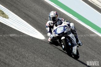 Jorge Martín consigue la pole en Le Mans