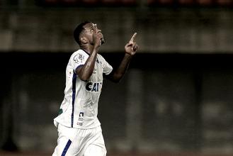 Com atuações pouco destacáveis, Bahia anuncia rescisão contratual do meia Diego Rosa