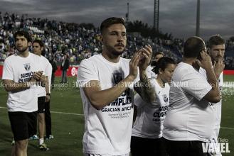 Guerrero, Jugador 5 Estrellas de la temporada