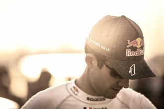 Lunes 11 de Junio en el WRC: Dejar el carné atrás, mala idea