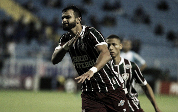 Fluminense encerra jejum de quatro jogos, vence Avaí e entra no G-6