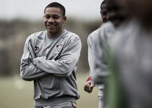 A caminho do Bordeaux, Wellington Silva viaja à França no sábado para exames médicos