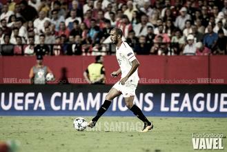 Previa Sevilla FC - Maribor: toca pasar página