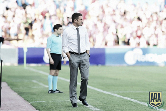 Previa AD Alcorcón - Albacete Balompié: Con hambre de gol
