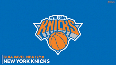 Guia VAVEL NBA 2017/18: New York Knicks