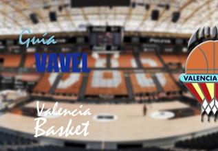 Guía VAVEL Valencia Basket 2017/18: el Supercampeón quiere revalidar el título liguero