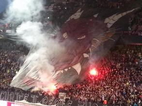 Ligue 2 (7ème journée) : Un podium inchangé, un promu en forme
