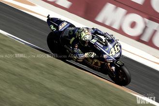 "Valentino Rossi: ""Sin pilotar una MotoGP mi vida será aburrida"""