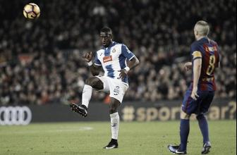 Previa FC Barcelona - RCD Espanyol: quieren dominar Barcelona