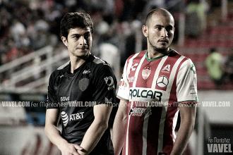 Carlos González quiere mantener el buen paso