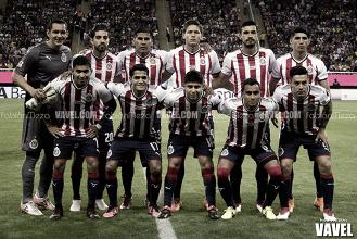 Sin Jesús Sánchez ni Rodolfo Pizarro, 24 jugadores partieron a Puebla