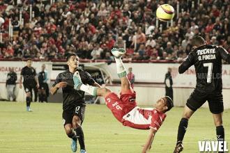 Las cinco del 'Rayo': jornada 3 del Clausura 2018