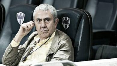 """Ing. Alejandro Rodríguez: """"Que sea un ejemplo de que sabemos convivir en paz"""""""