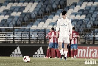 Previa Guijuelo-Castilla: a ganar fuera de casa