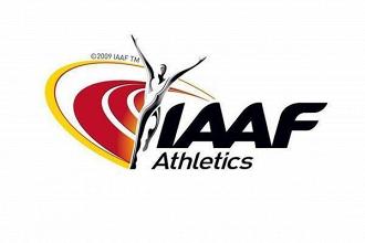 "Atletica - World Challenge IAAF, Madrid: Tortu incanta, 9""99 nei 100 - Twitter"