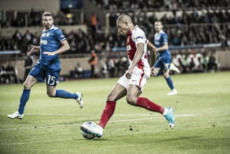 """Emery: """"Mbappé es un jugador del Mónaco"""""""