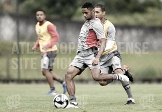 Valendo vaga na final, Atlético-PR enfrenta Rio Branco pelo Campeonato Paranaense 2018