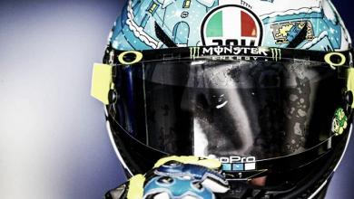 """MotoGP, Mugello - Rossi: """"Farò di tutto per esserci"""""""