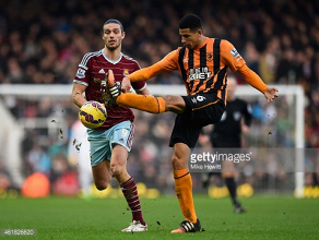 West Ham United vs Hull City preview: Hammers looking to climb up the table in basment clash with Tigers