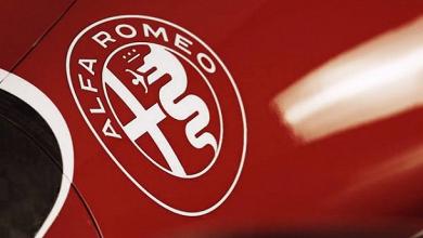 """Alfa Romeo torna in F1? Marchionne: """"Ci stiamo pensando"""""""