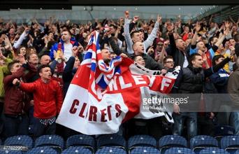 Blackburn Rovers vs Burnley Preview: Old foes meet in Carabao Cup