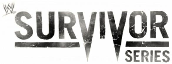 Posibles combates para Survivor Series