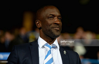 Chris Powell backs Huddersfield Town to survive in the Premier League