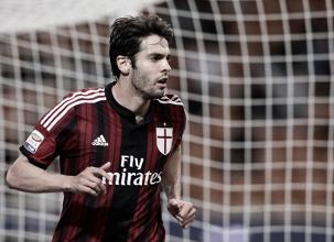 Kaká planeja continuar no futebol após encerrar carreira e mostra desejo de trabalhar no Milan