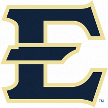 NCAA Tournament team profile: East Tennessee State Buccaneers