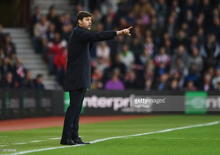 Southampton v Tottenham Hotspur Preview: Can top-four hopefuls Spurs capitalise on a fragmented Saints side?
