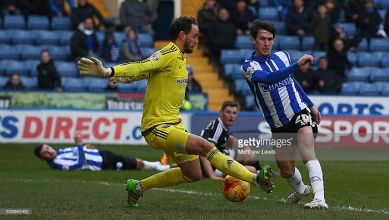 Sheffield Wednesday vs Brentford Preview: Can the Owls get back-to-back victories for first time this season?