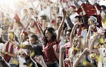 Dia Internacional da Mulher: árdua luta para conquistar seu espaço no futebol