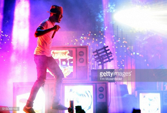 Album review: Passion, Pain & Demon Slayin' by Kid Cudi