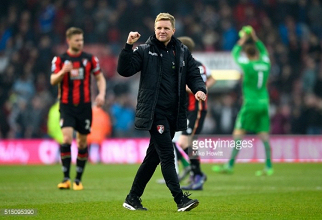 Swansea City vs AFC Bournemouth Preview: Stuttering Cherries look for victory against managerless Swans