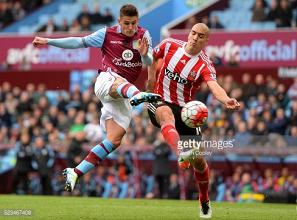 Burnley sign midfielder Ashley Westwood from Aston Villa