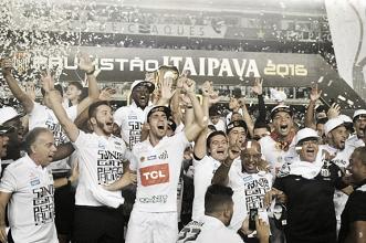 Guia VAVEL do Campeonato Paulista 2018: Santos