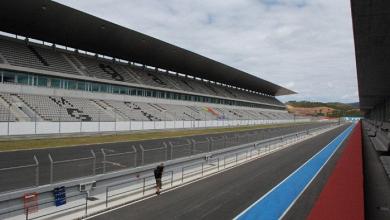 WorldSBK, GP di Portogallo - Portimao torna ad accogliere la SBK