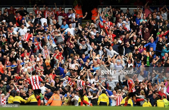Opinion: Struggling Sunderland run the serious risk of alienating adoring fans after latest PR disaster