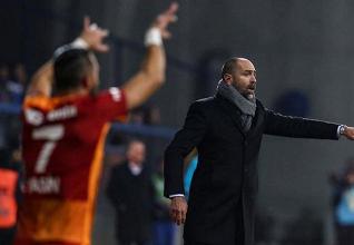 Udinese: scelto il nuovo allenatore, è Igor Tudor