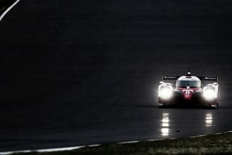 Flashback 6 Horas de Silverstone 2017: El aviso de Toyota de cara a 2018