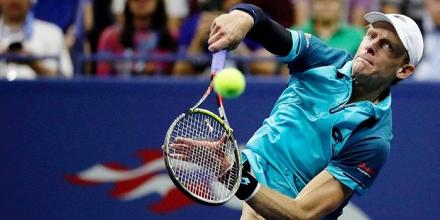 US Open 2017: Anderson - Carreno Busta, autopsia di un sogno