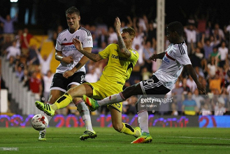 Fulham vs Burton Albion Preview: Can the Cottagers continue their surge towards the play-off places?