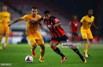 Mousset to be allowed to leave on loan by AFC Bournemouth