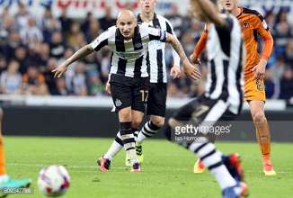 Wolverhampton Wanderers vs Newcastle United Preview: Magpies seek win to keep on track for promotion